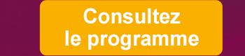 Consultez_le_programme