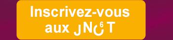 Inscrivez_vous