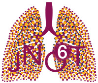 logo_JNOT6