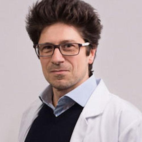 Nicolas Debergh