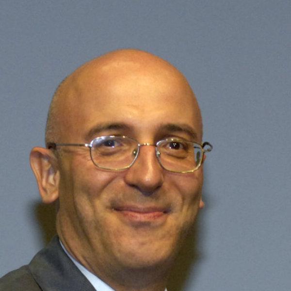 Paolo Pelosi