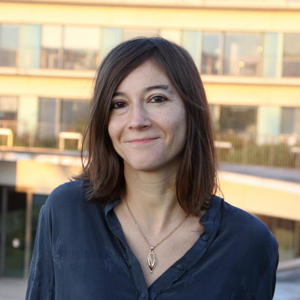 Agnès D.
