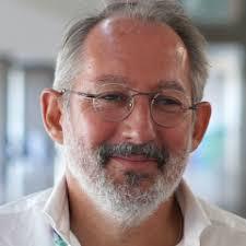 Gwenaël F.