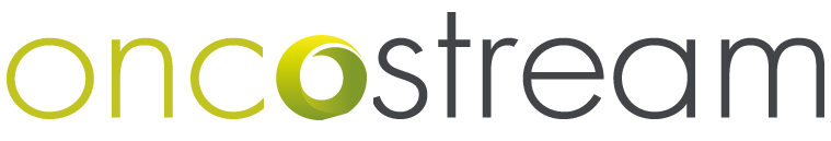 Logo oncostream